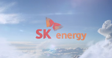 SK energy Promotion Video  (japanese) 동영상